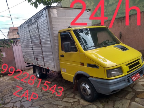 Iveco Iveco Daily 3510