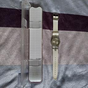 Relógio Swatch Feminino - Irony Fancy Me - Original