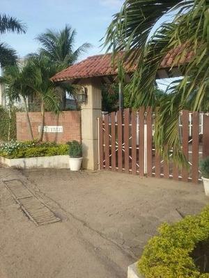 Casa Quinta En Venta 172-698