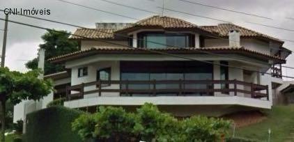 Imagem 1 de 29 de Casa - Ca01188 - 69512596