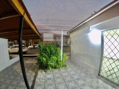 Casa En Vivar 01