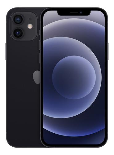 Imagen 1 de 9 de iPhone 12 (64 Gb)