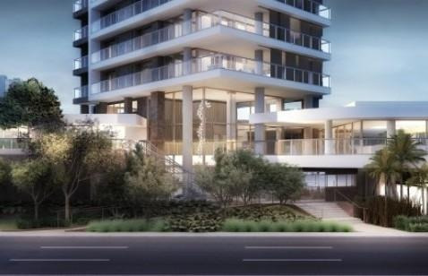 Apartamento Em Vila Olímpia, São Paulo/sp De 322m² 4 Quartos À Venda Por R$ 6.993.838,00 - Ap105895