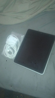 Apple iPad Pro 1st Gen 64 Gb
