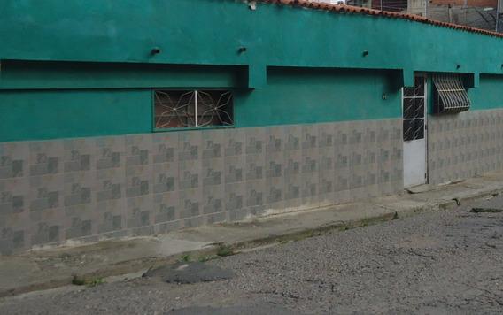 Apto Santa Rosa El Barbecho Los Teques
