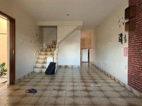 Imagem 1 de 16 de Sobrado De Rua Com 03 Dormitórios E 205m² | Vila Barbosa (limão), São Paulo | Sp - Sb283300v