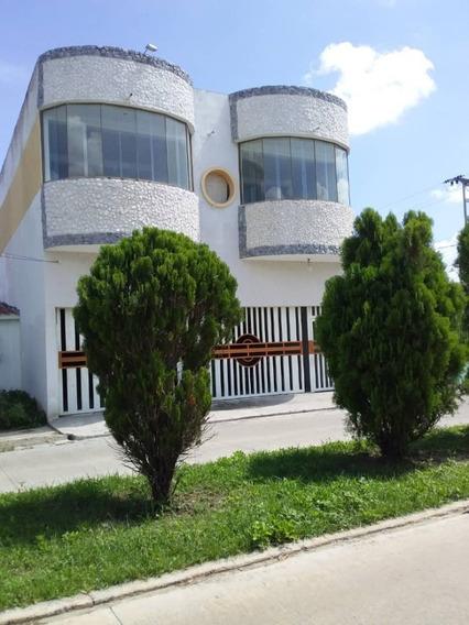 Casa En Las Delicia Cod. Indic-018