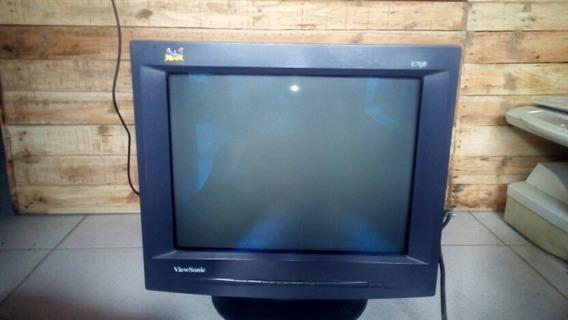 Monitor Viewsonic E70fb