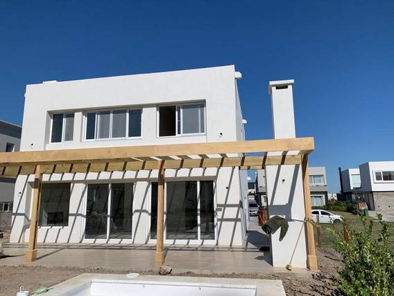 Casas Alquiler Nordelta Castaños