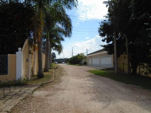 Imagem 1 de 1 de Terreno No Caxambú - V1019