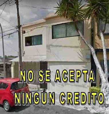 Remate Bancario El Carmen Puebla Pue. Id9059