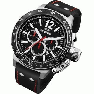 Reloj Tw Steel Ce1015