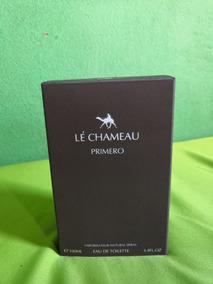 Perfume Importado Lé Chameau Primero (98 Ml)
