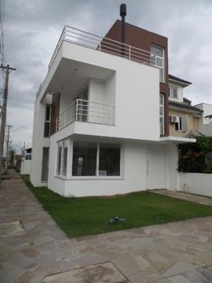 Casa - Lagos De Nova Ipanema - Ref: 214477 - V-mi11536
