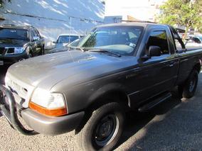 Ford Ranger 2.2 Xls 4x2