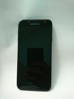 Celular Samsung J7 Para Refacciones Envio Gratis