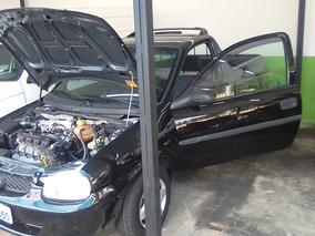 Chevrolet Corsa Pick-up 1.6 St 2p 2003