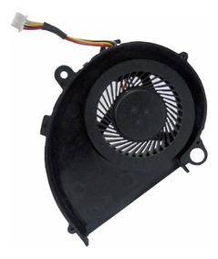 Cooler Acer Aspire M5 Z09 M5-481pt-6851 M5-481t-6417 Novo