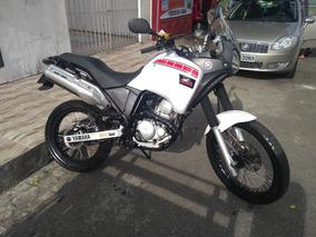 Yamaha Xtz 250 Z - Ténéré