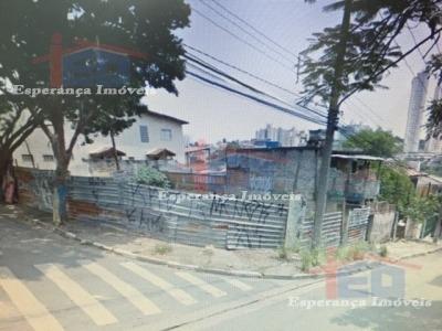 Imagem 1 de 1 de Ref.: 4135 - Terrenos Em Osasco Para Venda - V4135