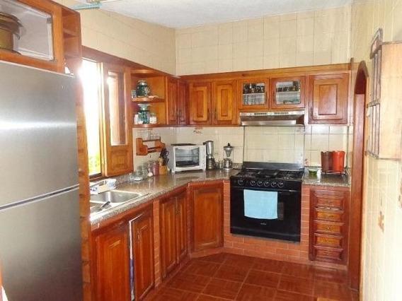 Casas En Venta La Esmeralda San Diego Carabobo 20-5330 Prr