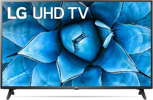 LG 50un7300puf Alexa Integrado 50  4k Ultra Hd Smart Led Tv