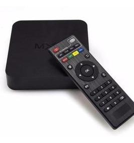 Aparelho Que Transforma Tv Comum Em Smart Original