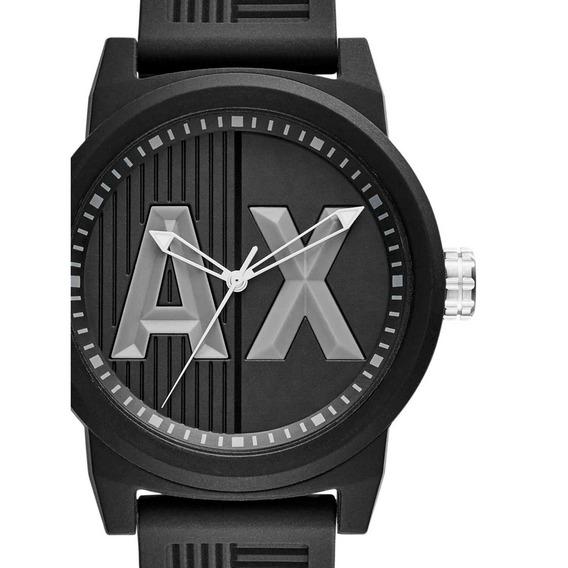 Relógio Armani Exchange - Ax1451-8pn