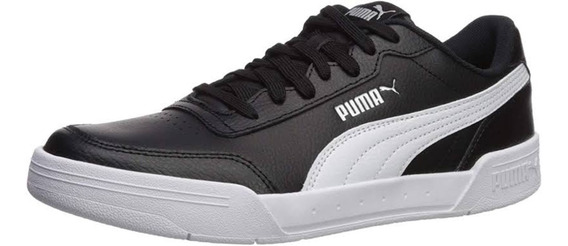 Tenis Puma Caracal
