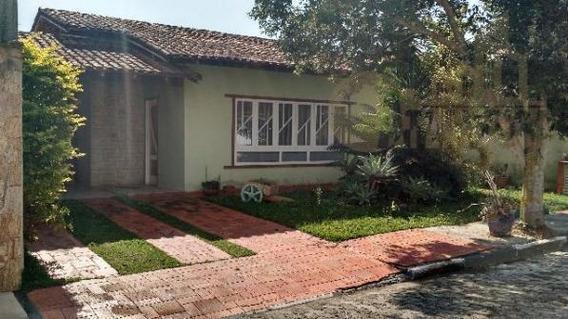 Casa Com 3 Dormitórios À Venda, 80 M² Por R$ 390.000,00 - Granja Dos Cavaleiros - Macaé/rj - Ca0107