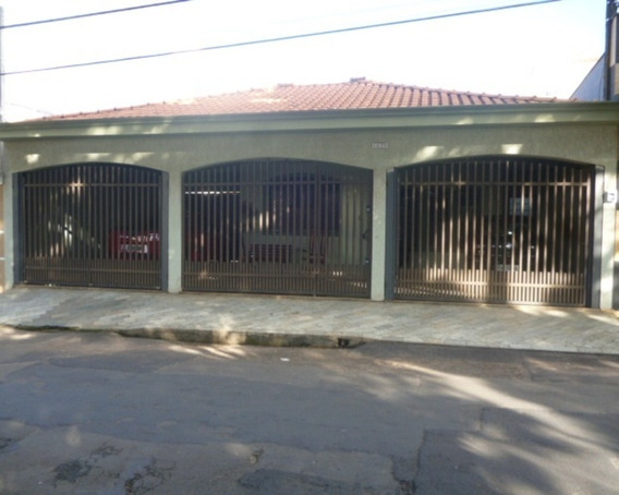 Casa - 1336 - 33083578