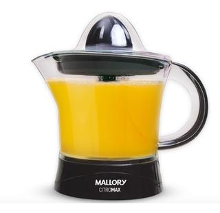 Espremedor Laranja Limão Citromax Mallory 220v 30w
