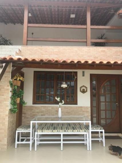 Penthouse Em Meier, Rio De Janeiro/rj De 150m² 4 Quartos À Venda Por R$ 980.000,00 - Ph602843