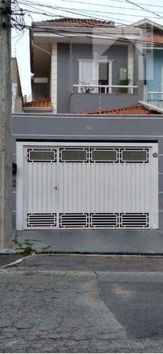 Imagem 1 de 30 de Casa Com 3 Dormitórios À Venda, 153 M² - Jardim Torres São José - Jundiaí/sp - Ca1282