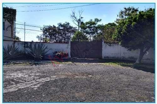 Residencial En Venta, Pedregal De Las Fuentes Jiutepec, Morelos. Pb