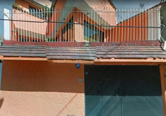 Se Vende Remate Bancario Casa 110m2 En Las Peñas!