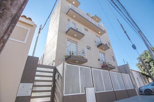 Imagen 1 de 15 de A Estrenar - Depto 2 Dormitorios - Alto Alberdi