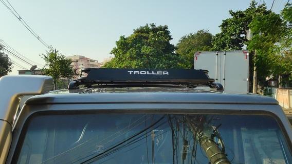 Troller T-4 3.2 Tgv