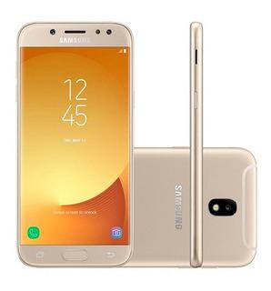 Rosario Samsung J5 Pro 16gb Dual Sim Nuevos Liberados