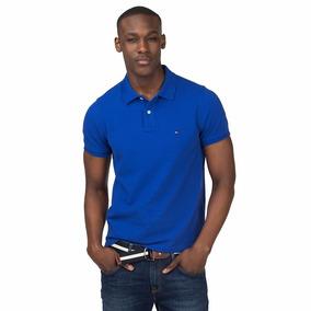 Polo Tommy Hilfiger Masculino Camiseta Hollister Abercrombie