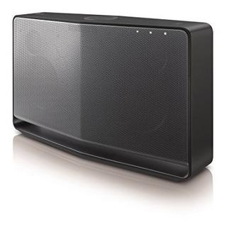 Altavoz Inalámbrico Lg Electronics Music Flow H7 (modelo 201