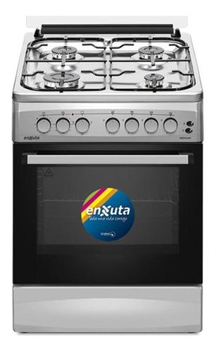 Cocina Enxuta Electrica Combinada 644s 3 Años Garantia Dimm