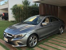 Particular / Dono - Mais Barata Do Brasil - Mercedes Cla 200