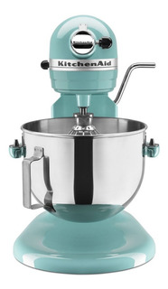 Batidora Kitchenaid Ultra Heavy Duty 5quart