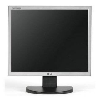 Cpu Completa Dual Core/ 4gb / Hd160gb /monitor 17