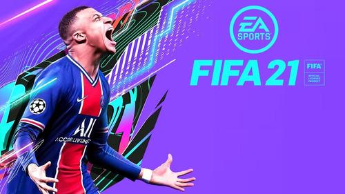 Juegos Ps3 Originales: Pes - Fifa Y Cientos Mas. Play 3 Full
