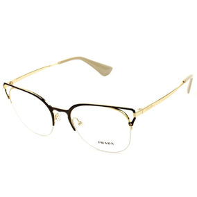 50153fac1 Oculos De Grau Daccs Prada Rio Grande Do Sul Porto Alegre - Óculos ...