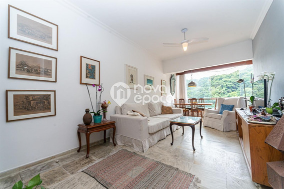 Apartamento - Ref: Lb2ap35932