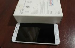 Samsung J7 Prime Dual Sim 32gb (usado)