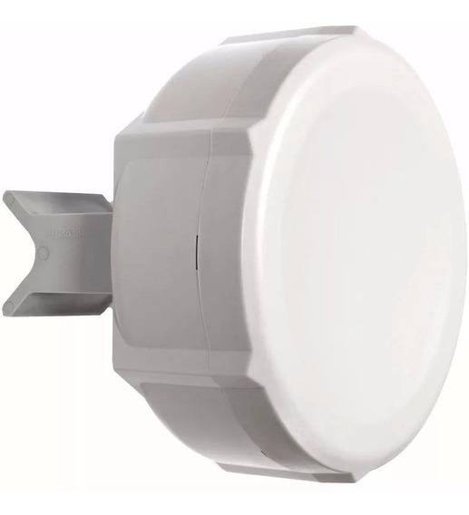 Antena Mikrotik Routerboard Sxt Lite5 Rbsxt5ndr2